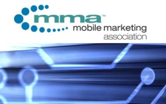 mobilemarketingassociation301