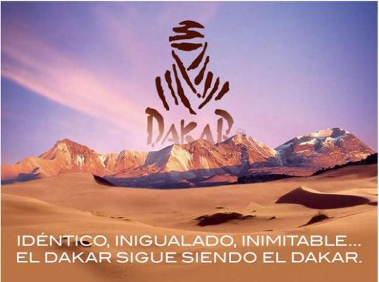 rally-dakar-2010-argentina-chile-00