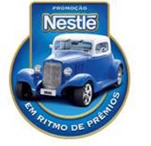 """""""Nestlé em Ritmo de Prêmios"""" encerra hoje"""