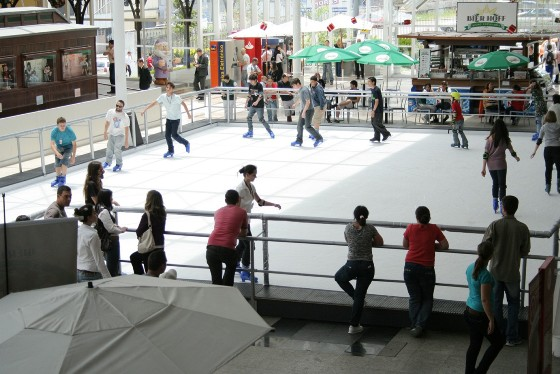pista-de-patinacao-shopping-estacao