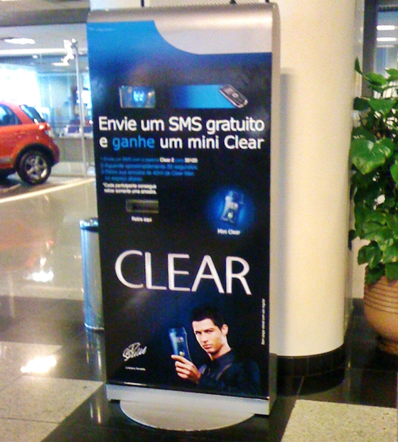clearsms_