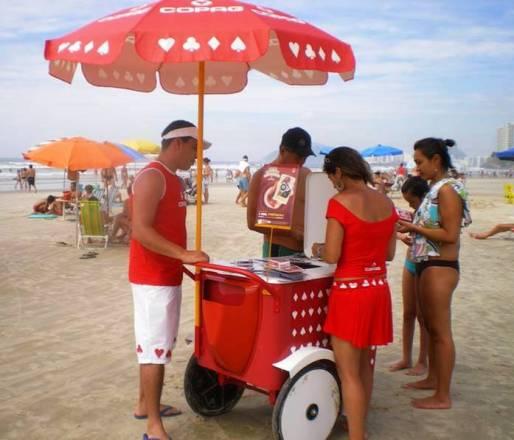 comprar maquina de fazer sorvete industrial