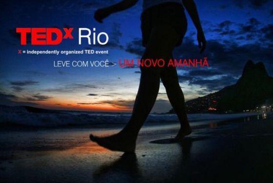 http://promoview.com.br/wp-content/uploads/2011/01/tedxrio.jpg