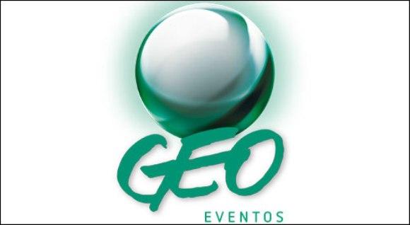 Globo recebe dinheiro público para organizar evento da Fifa