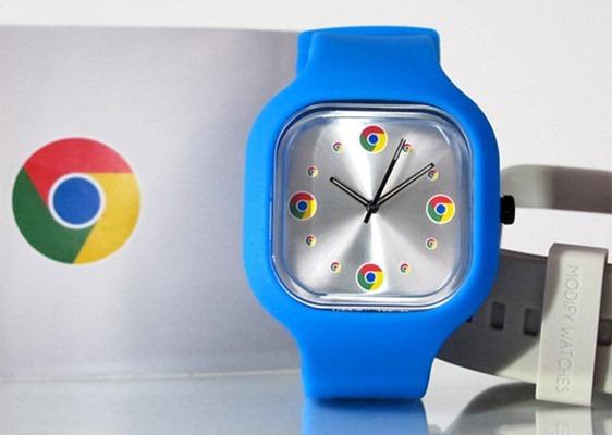 googlewatch_d