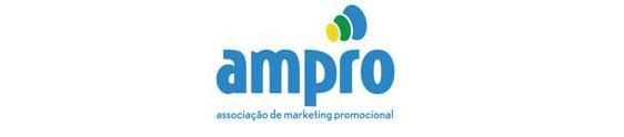 AMPRO_562