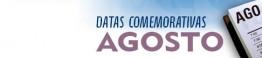 ago_datas comemorativas
