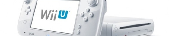 Retailers ready campaigns for Nintendo Wii U