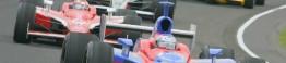 Formula-Indy_d
