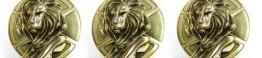 Bronze-Cannes-Lions_d
