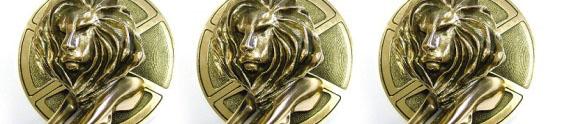 Cannes Lions terá prêmio especial
