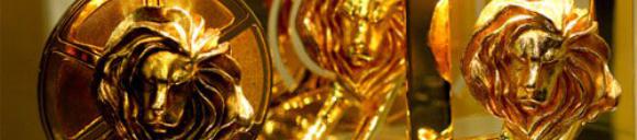 Promo dá quatro Leões de Ouro para brasileiros