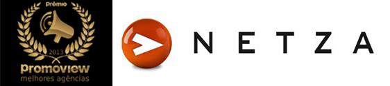 Netza encerra 2013 com crescimento de 23%