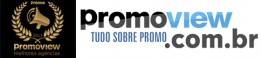 Melhores agencias 2013 - promoview