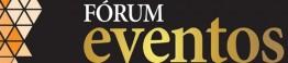 forum eventos