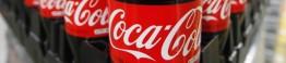 D coca-cola_capsulas_foto_George Frey