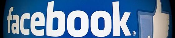 Pequenas empresas de olho nas mudanças do Facebook
