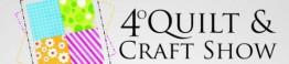 4quilt-craft_d