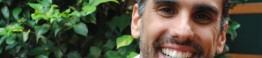 Eduardo Andrade (1)_d