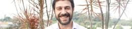 Fernando Fernandes - diretor comercial Figer 360_d