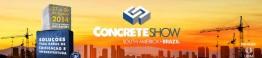 concrete-show-2014_d