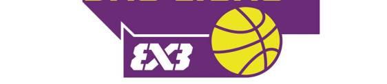 Rede patrocina torneio inédito de basquete