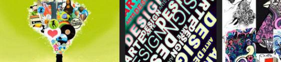 Designer ou diretor de arte? Redator ou conceituador?