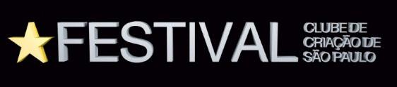 Mini Cooper será o patrocinador master do Festival do CCSP