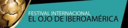 festival el ojo de iberoamerica_d