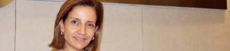Stella Barbosa assume Novos Projetos do Grupo Doria