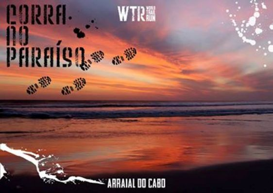 wtr arraial do cabo