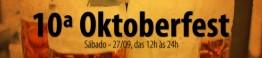 10-Oktoberfest_BWCT_1200x1200_1_d