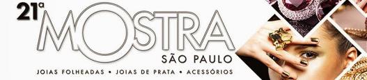 Mostra São Paulo tem início hoje na capital dos paulistas