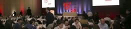 361 15a Conferência Anual Santander - 21.08.2014_d