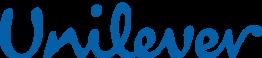 542px-Unilever_logo_2004_d