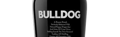 Bulldog entra no portfólio da Campari Brasil