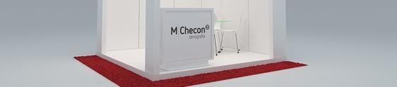 M|Checon Rio lança novo Basic