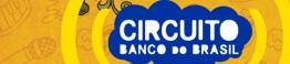 Circuito-Banco-do-Brasil_d
