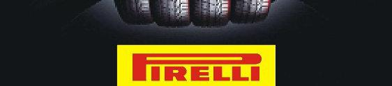 Pirelli é a parceira oficial da Conferência da FIA