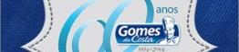 Promoção Gomes da Costa 60_d