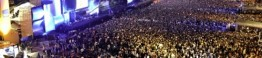 ROCK IN RIO 2013_d