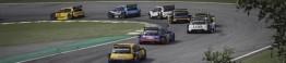 Sprint Race - Etapa Noturna4_d