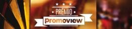 anuario promoview 2015  premio  promoview d
