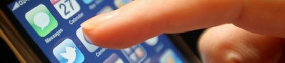 Netco cria rede de publicidade móvel com clubes de futebol
