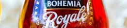 cervejaria bohemia_d