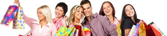 Ações promocionais que impactam os consumidores