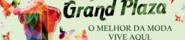 evento-moda-grand-plaza_d
