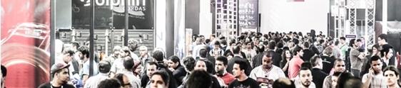 Expomusic deve acelerar vendas no segundo semestre