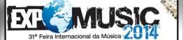 expomusic2014_d