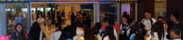 feira norte do estudante 2013_d